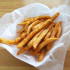 French Fries (frites)