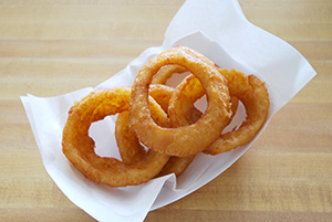 onion_rings_small