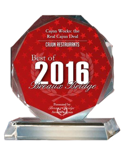 Award-2016-crystal