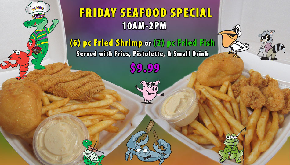 seafood_special_critters